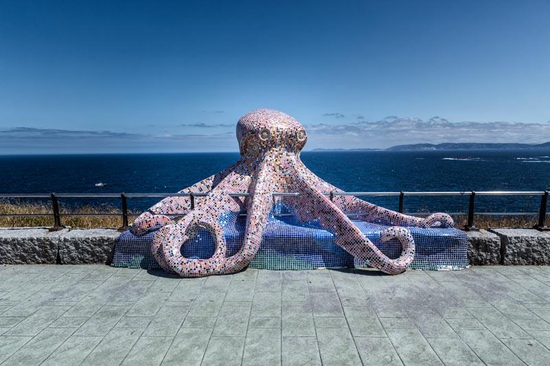 oktopus_skulptur_laCoruna