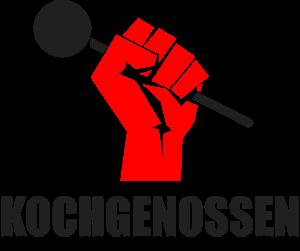 kochgenossen_logo_auf_weiss_RGB