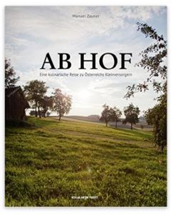 Ab_Hof
