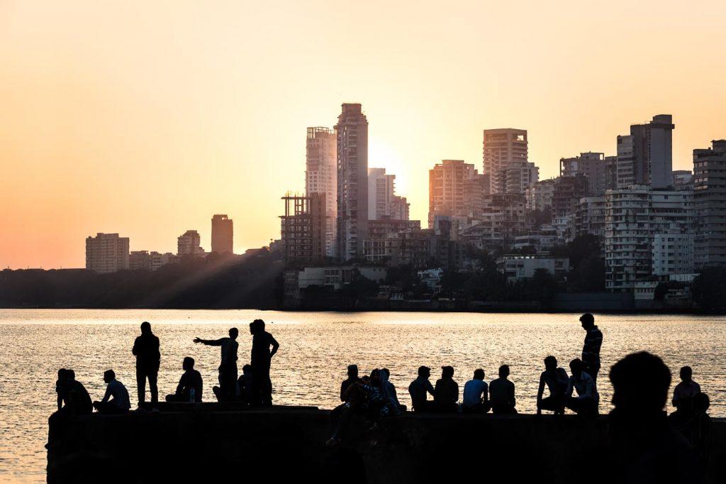 Girgaum_Chowpatty_Beach_Mumbai