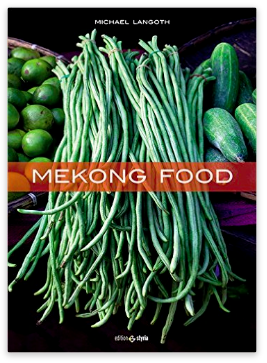 Mekong_Food