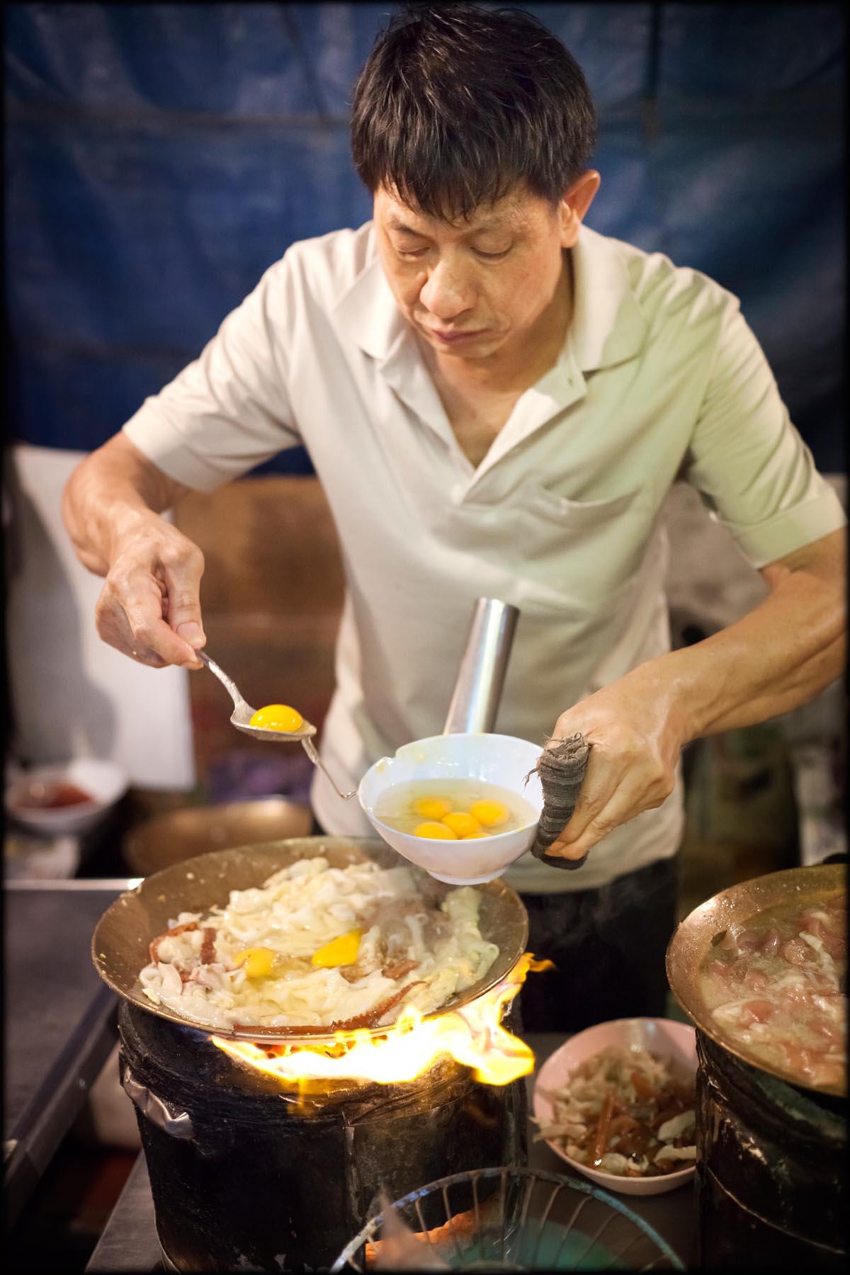 bangkok_eierkoch