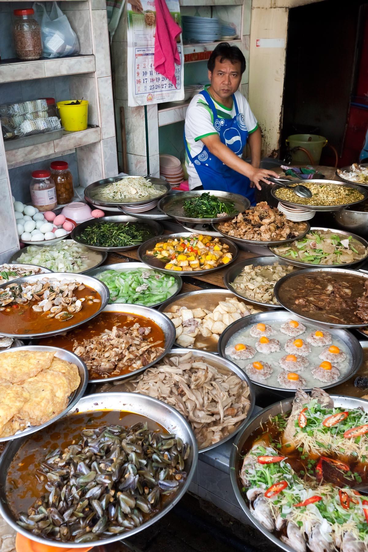 chinatown_bangkok_garkueche1