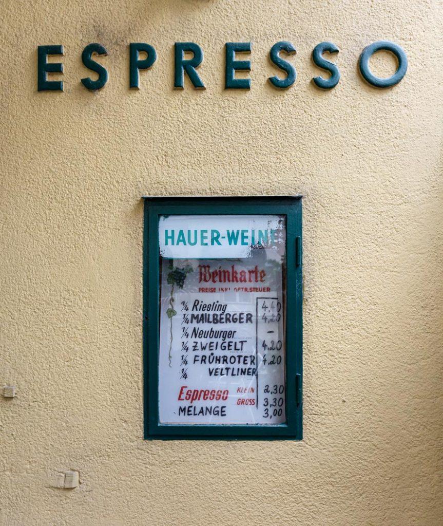 reinthaler_espresso