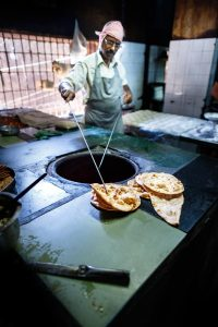 woodlands_tandoor