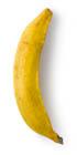 kochbanane_gelb