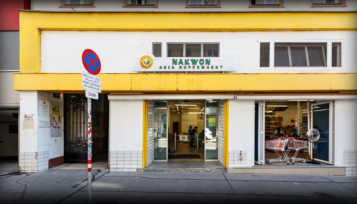 nakwon_zieglerg