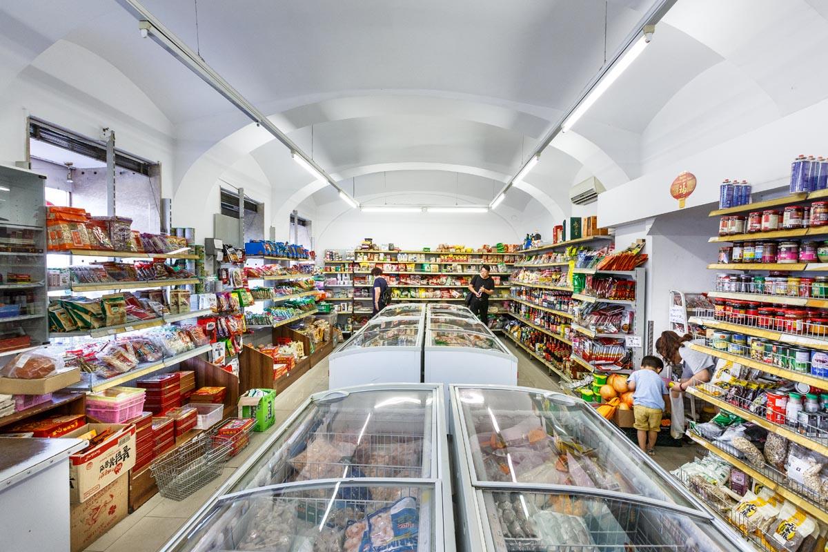 sino_asia_supermarkt_innen
