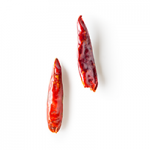 chili_sichuan_dry