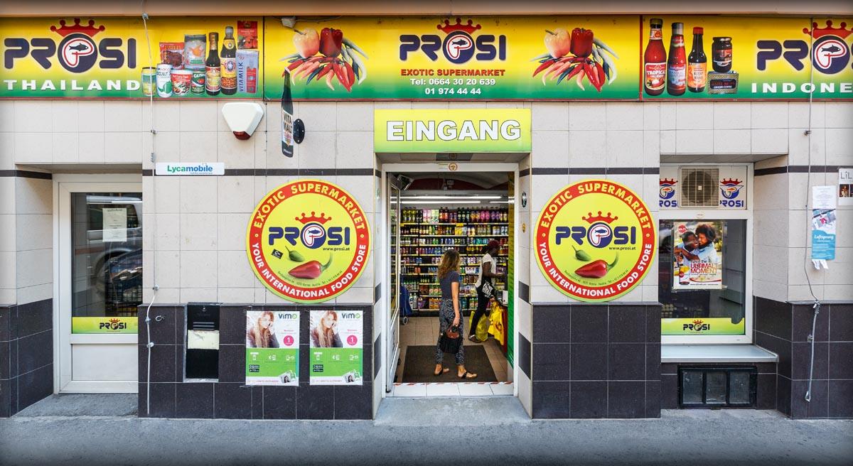 prosi_1