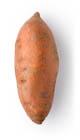 suesskartoffel