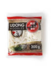 udon_nudeln_packung