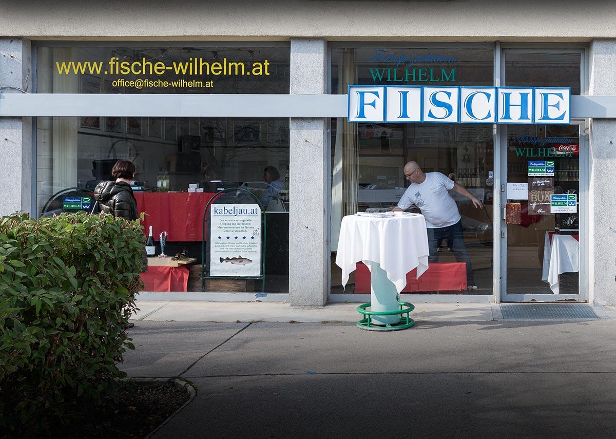 fisch_wilhelm_aussen