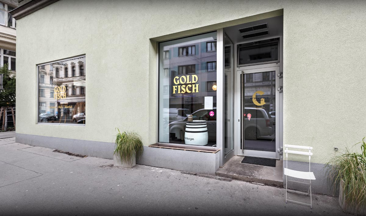 goldfisch1