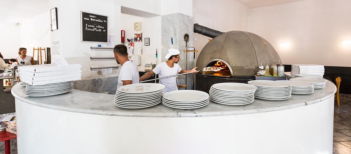 pizza_mari2