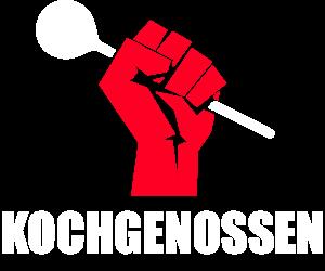 Kochgenossen