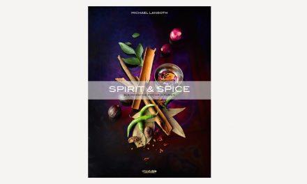 Spirit & Spice – Südindische Kochkulturen / Michael Langoth