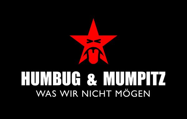 Humbug & Mumpitz