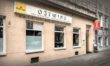 Ostwind / Wien 7