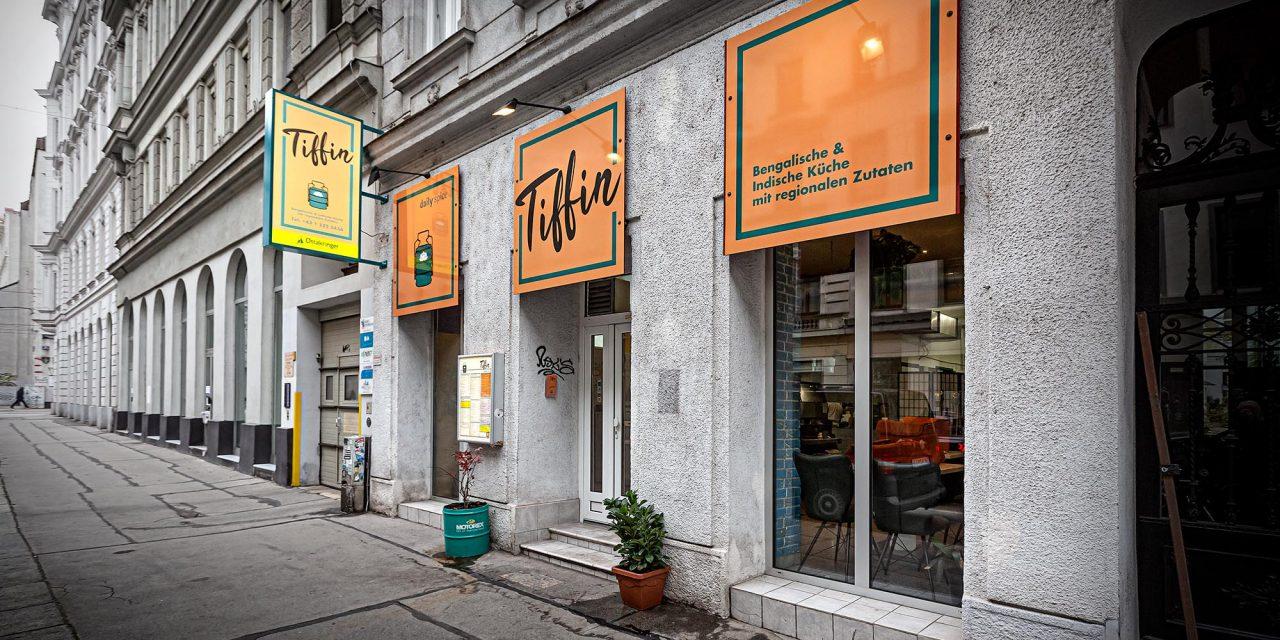 Tiffin / Wien 7