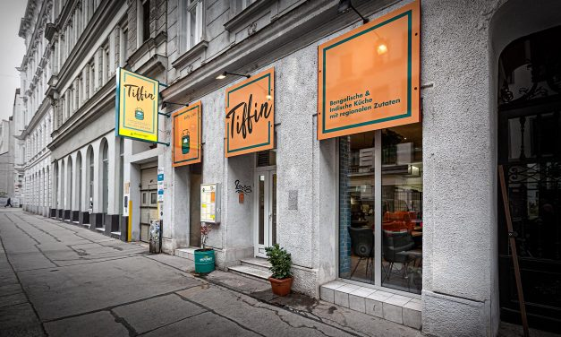 Tiffin / Wien 7